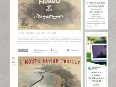 http://digitalnomads.pt/pt