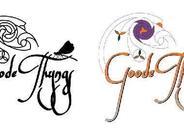 Goode Thyngs