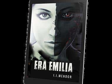 Era Emilia
