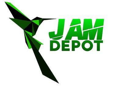 Jam Depot