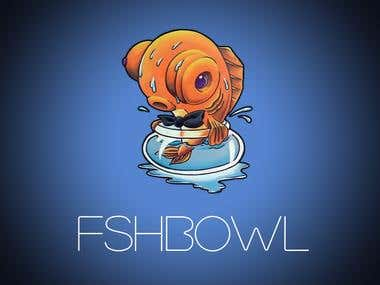 FshBowl - Drinker Social Network