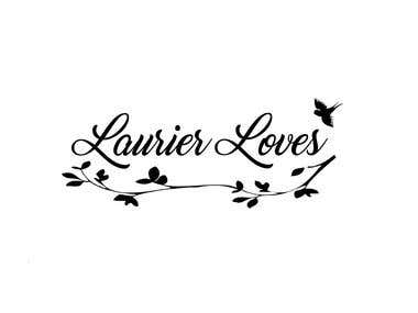 Laurier Loves