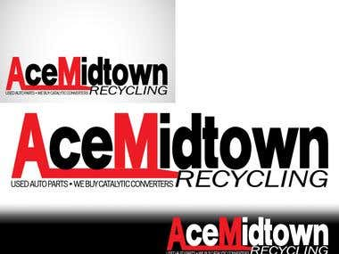 ace midtown