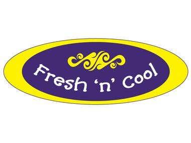 Logo Design #2