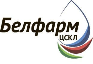 logo of company