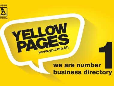 YELLOWPAGES-SCRAPING