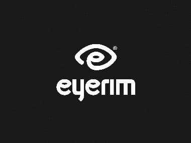 Eyerim.com - beautiful and easy-to-use Magento store