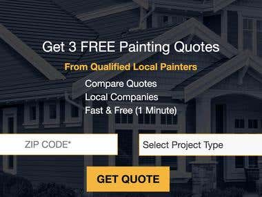 Best Local Painters