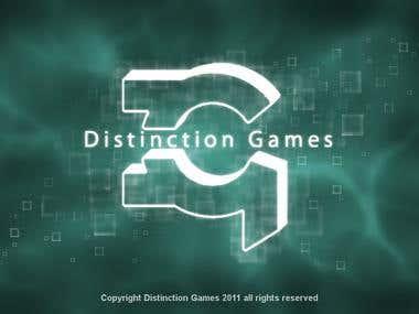 DG Logo Designs