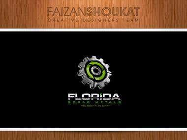 Logo Portfolio (Set 1)
