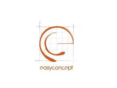 Easy Concept logo
