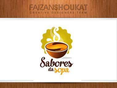 Logo Portfolio (Set 2)