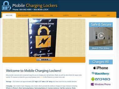 mobilecharginglockers.com
