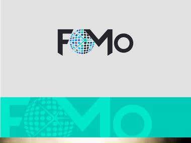 FOMO Concept Design