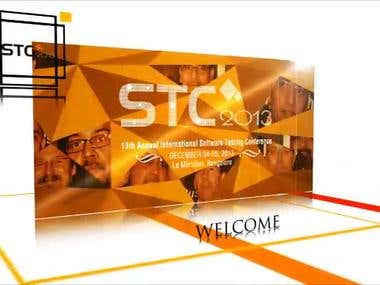 STC International Conference