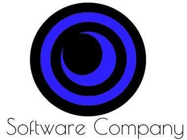Logo Design - Software Company