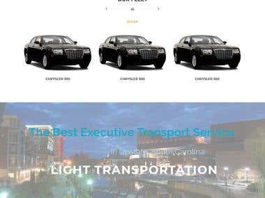 http://lighttransportation.com/