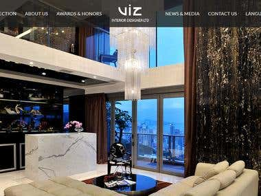 http://www.vizinteriordesign.com/en/#1