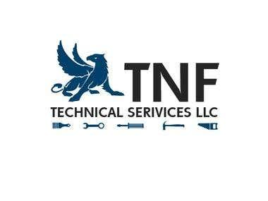 Company Logo, Company Profile and 7 HTML E-mailers