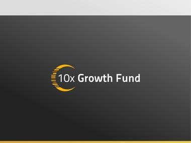 Growth Fund Concept Design