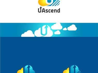 UAscend Concept Design