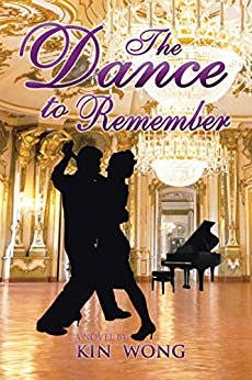 The Dance to Remember