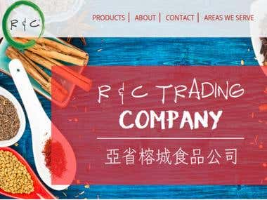 rctrading.us