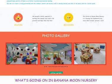 http://bananamoonnursery.com/