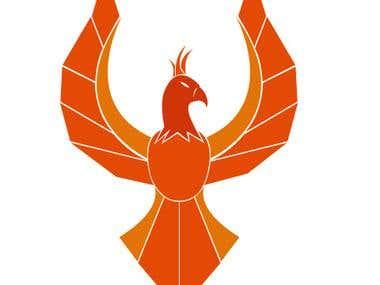Desaign Logo_1