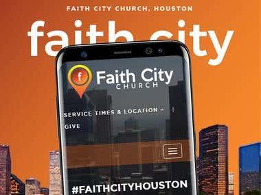 Faith City