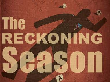 The Reckoning Season