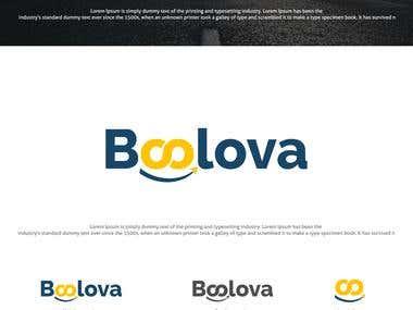 logo a shipping company