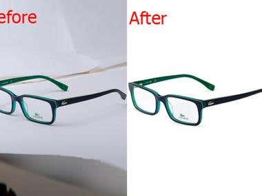 I Will Background Remove Cut Out Images Professionally