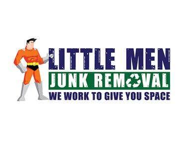 Repair & Maintenance Logo