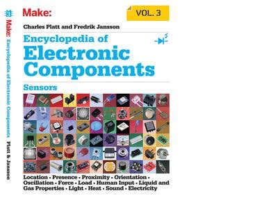 Encyclopedia of Electronic Components. Volume 3