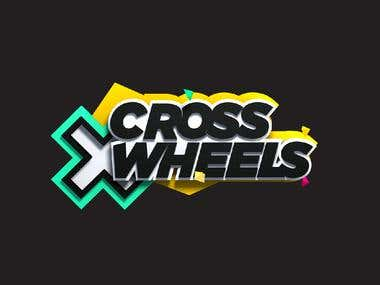 Cross Wheels