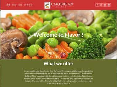 http://thecaribbeanflavor.com/