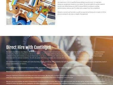 www.contingex.com