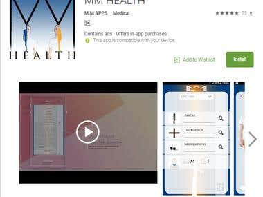 MM Health