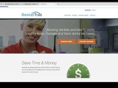 Dentatrax.com