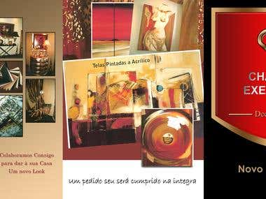 just one brochure in portugal for you to see
