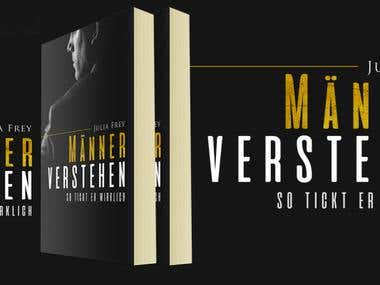Manner Verstehen Book Cover