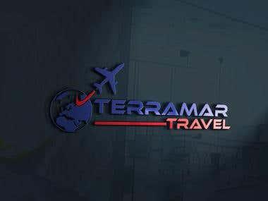 teramar logo