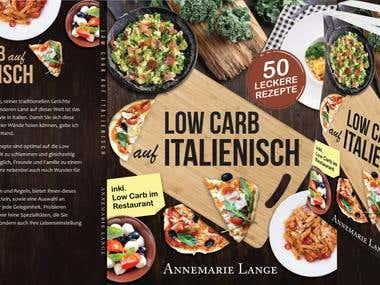 Low Carb Italienisch
