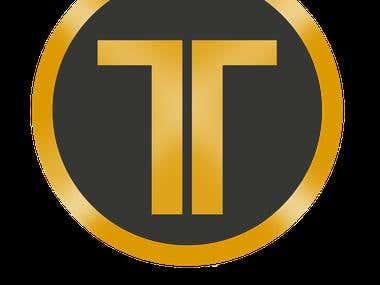 Tradetex Logo