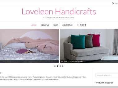 http://loveleenhandicrafts.in/