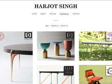 http://www.harjotsingh.in/