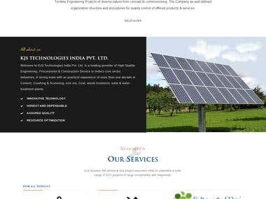 KJS Technologies