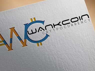 WankCoin Logo Contest