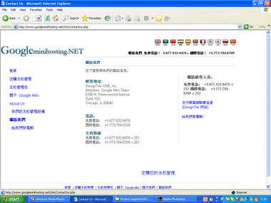 www.googleminihosting.net_translation_project